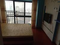 出租泰鑫中环国际广场3室2厅1卫136平米2300元/月住宅
