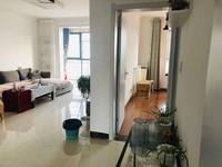 宇业东方红郡2室2厅1卫86.6平米42万,无税,给钱就卖