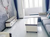 出售创业中苑2室2厅1卫84平米59万住宅
