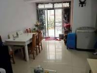 出售银花东区3室1厅1卫75平米56.5万住宅