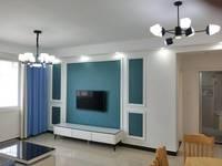 城南经典小三室,性价比高,名儒园,精装修婚房,3室2厅1卫,105平米,76万