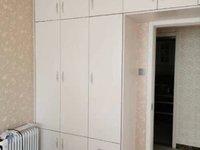 出租金域豪庭2室2厅1卫88平米2000元/月住宅