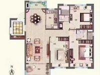 轻轨口,永乐小学旁!碧桂园 黄金时代3室2厅2卫125平米122.8万住宅