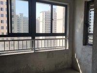 明湖旁 万桥新苑 中层80 平两室 朝南报价52.8万