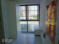 尚 城国际 真房源 城南性价比高 南北通透 精装三室
