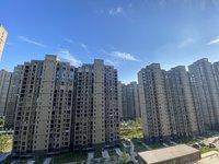 政务中心旁 实验二小对面 东坡中学学区 尚城国际 超大阳台 送车位