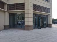 特价碧桂园 紫龙府菜场一楼带二楼整体出售