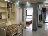 出租中旭都市名苑2室2厅1卫90平米1850元/月住宅