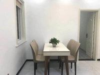真实房源!出售光明园精装修两室两厅一卫黄金楼层无税无出让45.8W,价格可谈