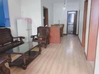 出售新建小区2室2厅1卫74平米51.8万住宅
