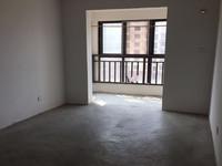 东升花园1期 87平方 17楼