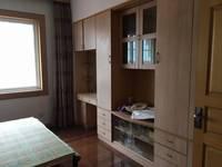 出售南湖新村3室2厅1卫143平米88.6万住宅