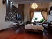 出售山水人家6楼复式5室3厅2卫202平米140万住宅