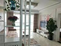 出售龙山小区3室2厅1卫107平米87.8万住宅