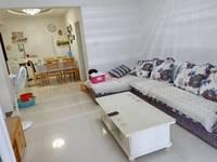 出售新城文昌花园2室2厅1卫94平米73.8万住宅