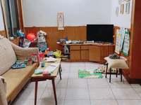 丰乐山庄添景园中等装修 二室 琅琊路小学 五中学区