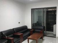 出租中旭都市名苑2室2厅1卫80平米1750元/月住宅