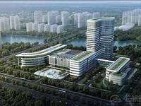 滁州市第一人名医院南区