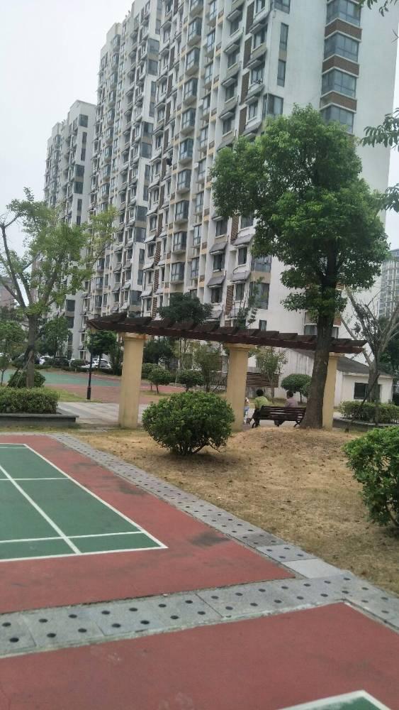 出租东升花园1室1厅1卫60平米1150元/月住宅