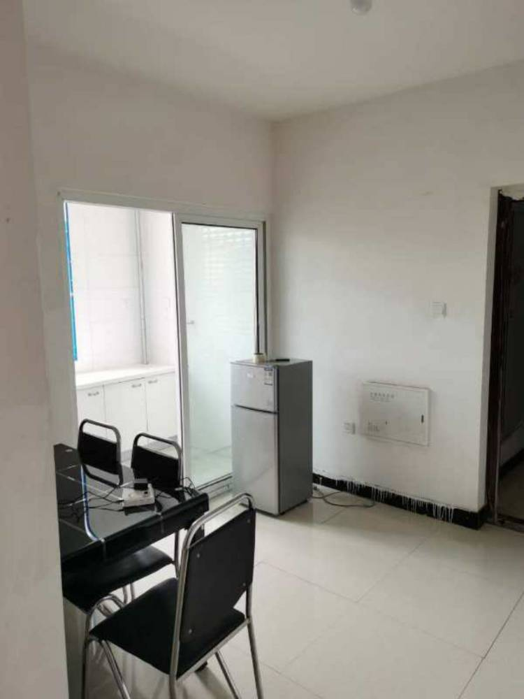 出租东升花园2室1厅1卫88平米1400元/月住宅