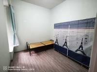 出租发能国际城2室2厅1卫89平米1200元/月住宅