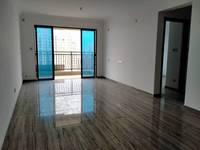 急售碧桂园 中央名邸开发商原始精装3室2厅2卫120平米118.8万住宅