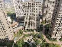 市区 大成国际 万达广场商业圈 刚需三室 高端小区 清流丽景旁