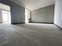出售高速 公园壹号2室2厅1卫84平米37万住宅