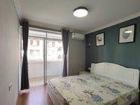 出租北京城建 珑熙庄园3室2厅1卫260平米1500元/月住宅