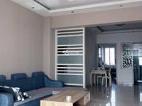 出租天乐小区北区白领公寓3室2厅1卫125平米2000元/月住宅