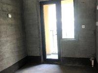 出售皖新 翡翠庄园4室2厅1卫126平米90万住宅