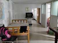 出售丰乐世家1室1厅1卫45平米16.8万住宅