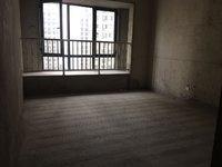 急售 市中心 紫薇实验重点双学区 瑞景园 产证206平 南北通透 带大露台