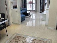 出售金域豪庭2室2厅1卫95平米72万住宅
