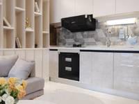 出售星荟城2室2厅1卫84平米28万住宅