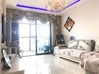 紫薇小学对面,出售泰鑫城市星座2室2厅1卫73.8万住宅