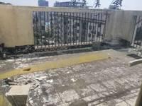 出售永泰臻美天城复式带露台4室2厅2卫121平米128万住宅