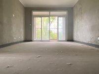 出售高速 公园壹号4室2厅2卫131平米59万住宅
