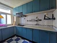 丰乐山庄清风园3楼正规三室精装全配套房出售