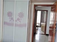 出租滨湖小区2室2厅1卫75平米1400元/月住宅