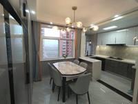 出售创业南苑3室2厅1卫121平米82.8万住宅