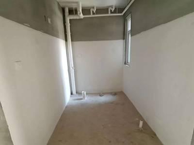 出售宇业天逸华庭4室2厅1卫107平送15平125万住宅