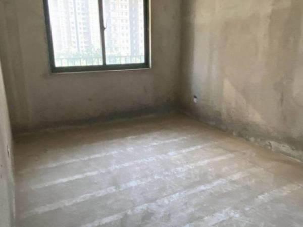 出售明乐苑无税无出让2室2厅1卫86平米66.8万住宅