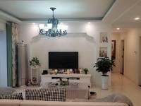 出售泰鑫中环国际广场3室2厅1卫139平米125万住宅