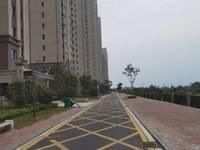 出售碧桂园欧洲城 住宅 3室2厅2卫124平米61.8万住宅