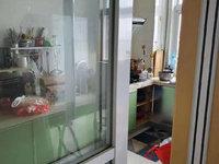 出售菱溪苑2室2厅1卫90平电梯房精装修有税有出让报价49.8W