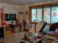 出售银花东区3室2厅1卫120.6平大客厅满五无尾款公摊小,急售