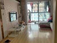 裕熙苑.3楼.110平米.3室.73.8万.精装