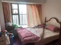 出租碧桂园 中央名邸1室1厅1卫30平米750元/月住宅