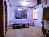 铜矿东村木材库宿舍多层二楼二室精装全配套房整体出租